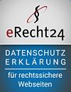 erecht24-siegel-datenschutzerklaerung.png