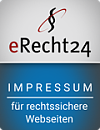 erecht24-siegel-impressum.png